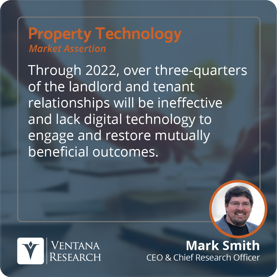 VR_2021_Property_Tech_Mark_Assertion_1_Square