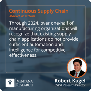 VR_2021_Continuous_Supply_Chain_Rob_Assertion_4_Square.png