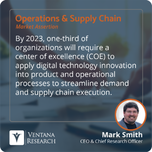 VR_2021_Ops_and_Supply%20Chain_Mark_Assertion_3_Square