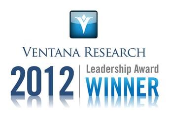 VR_2012_LeadershipAward_Winner_Logo