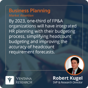 VR_2021_Business_Planning_Assertion_2_Square