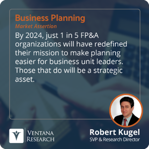 VR_2021_Business_Planning_Assertion_3_Square (1)
