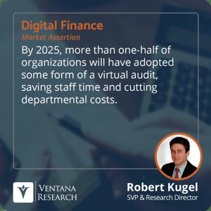 VR_2021_Digital_Finance_Assertion_1_Square (1)
