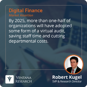 VR_2021_Digital_Finance_Assertion_1_Square Virtual audit