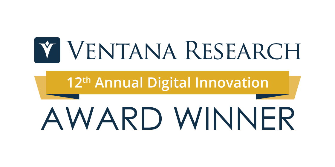VentanaResearch_12th_DigitalInnovationAwards-Winner