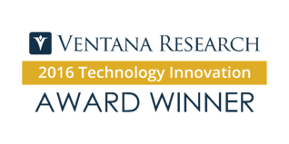 VentanaResearch_TechnologyInnovationAwards_Winner2016_clear-1.png