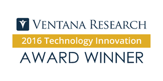 VentanaResearch_TechnologyInnovationAwards_Winner2016_white-1.png