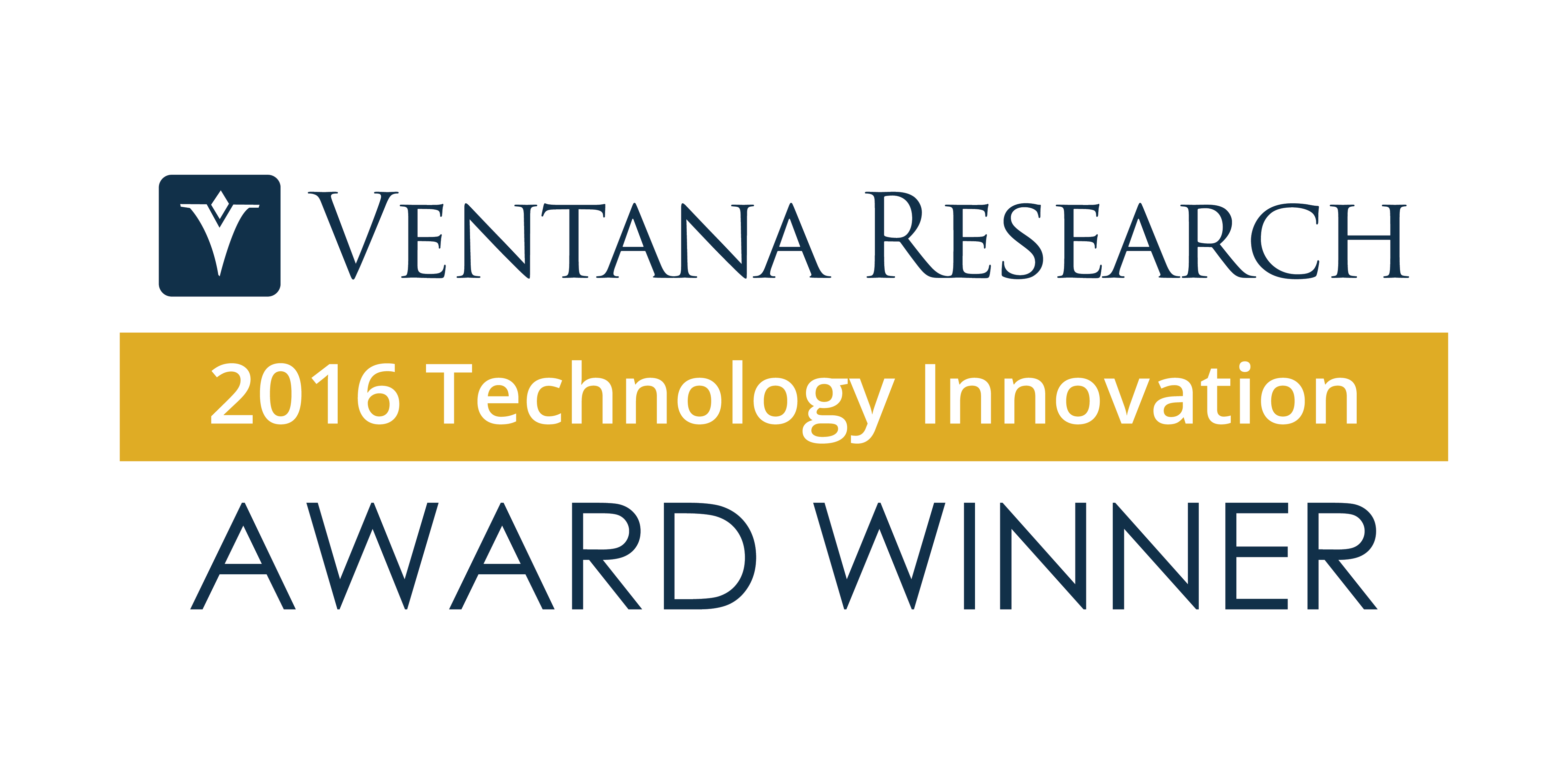 VentanaResearch_TechnologyInnovationAwards_Winner2016_white-2.png