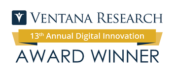 Ventana_Research_13th_Digital_Innovation_Awards_Winner-2